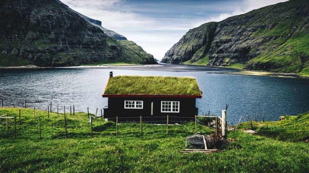 Faroe Islands_HowStuffWorks