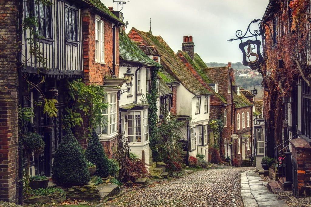 Rye England_Reddit