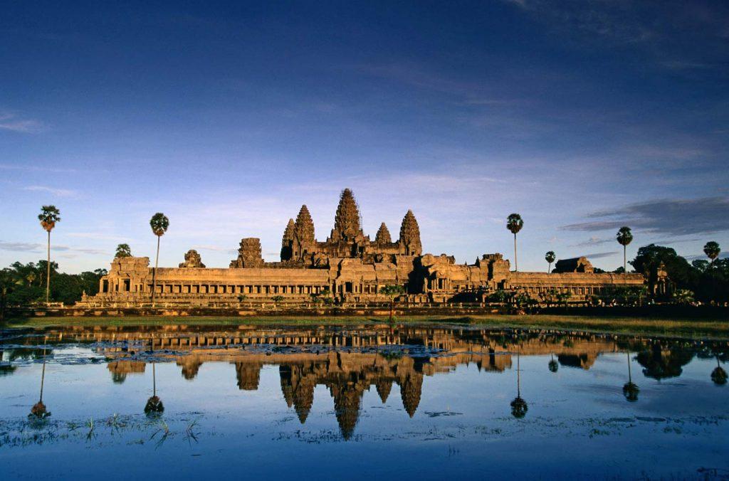 Cambodia_Britannica