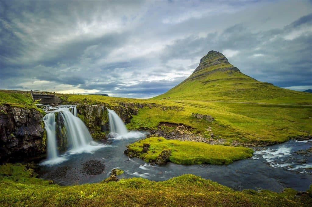 Iceland_Travel Guide
