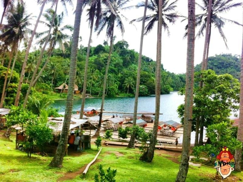 Laguna Philippines_Two Monkeys Travel
