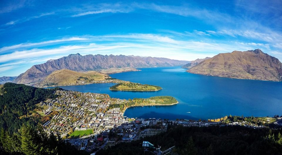 Queenstown New Zealand_Forbes