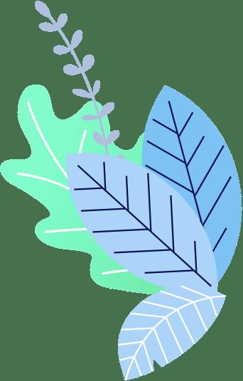 leaf-ad-doc-page