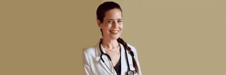 Dr. Sneh of Air Doctor