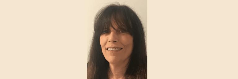Dr. Naomi Friedman of Air Doctor