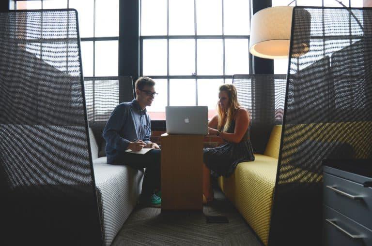 Sales Success in a Virtual World