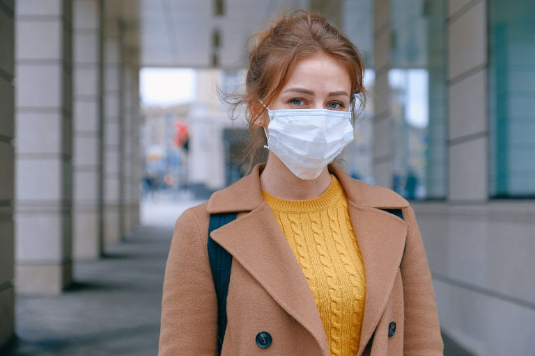 Flu vs COVID – 5 Myths to Stop Believing