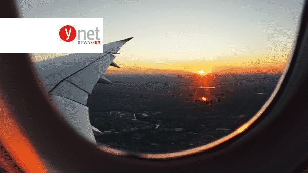 Can Israeli Startups Reboot Global Travel?