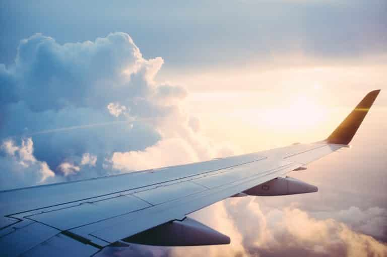 A Guide to Booking Multi-City Flights (2021)