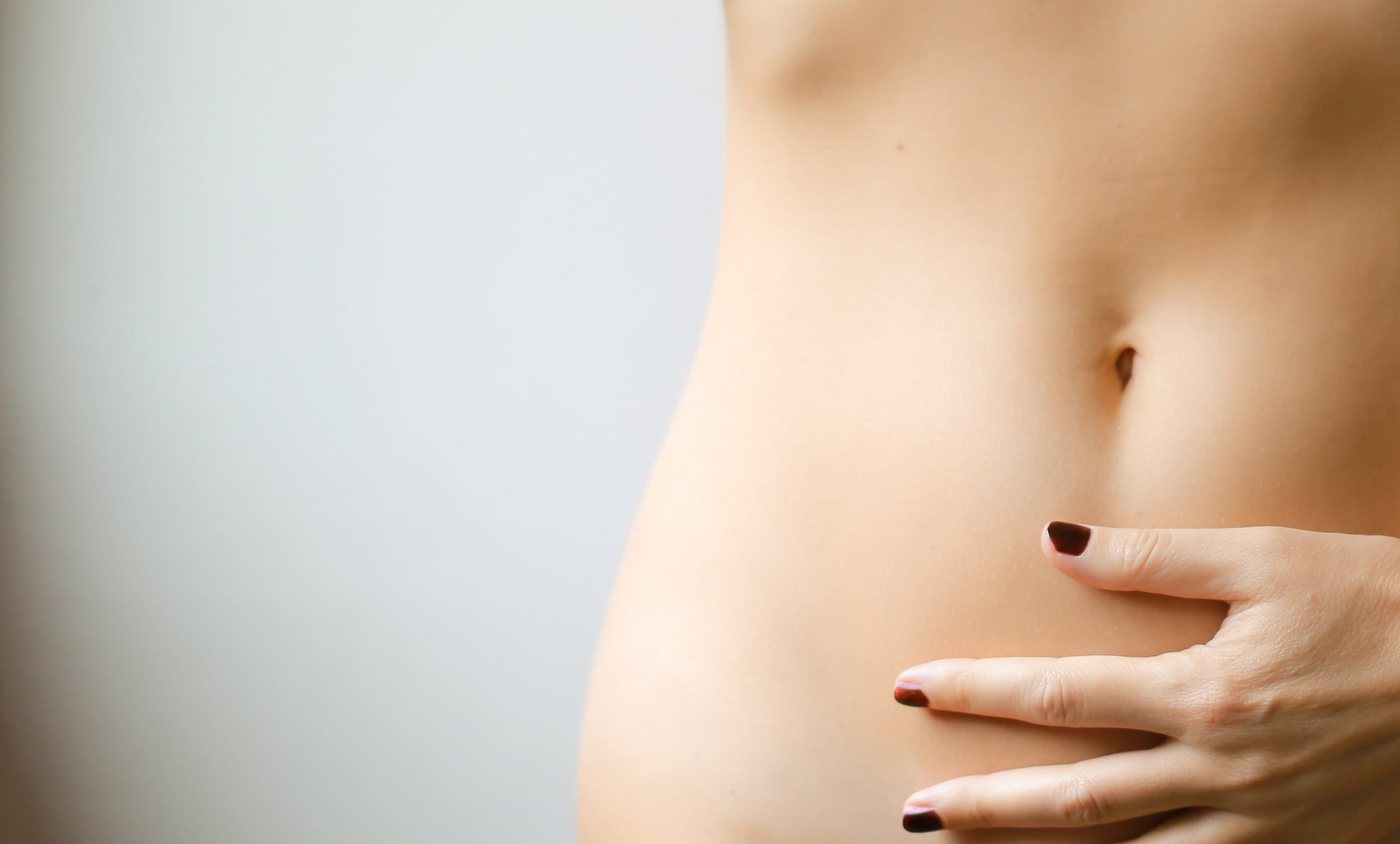 Important Things Women Need to Know About UTIs