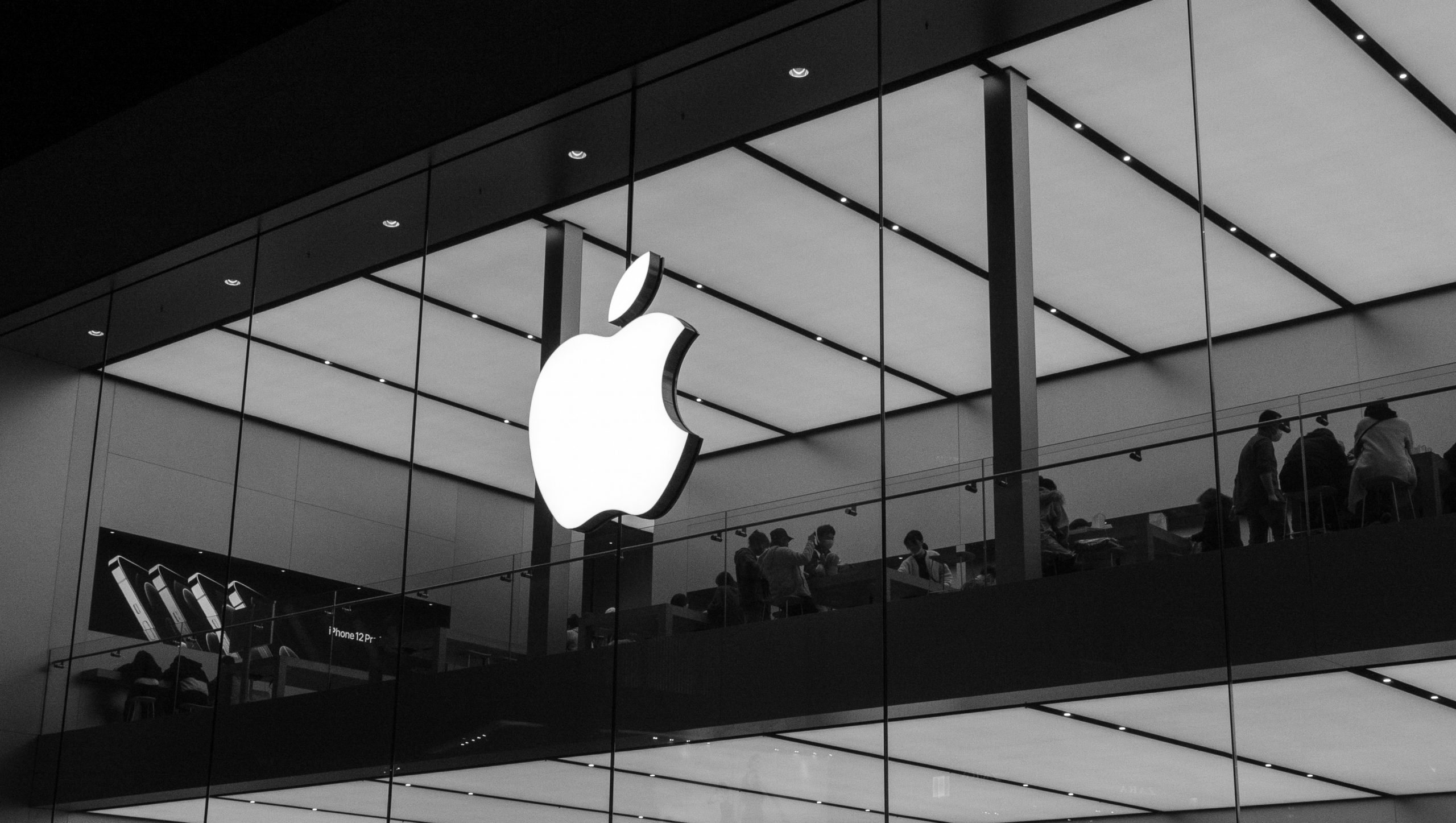 Reinventing Marketing Efforts After the New Apple Restrictions