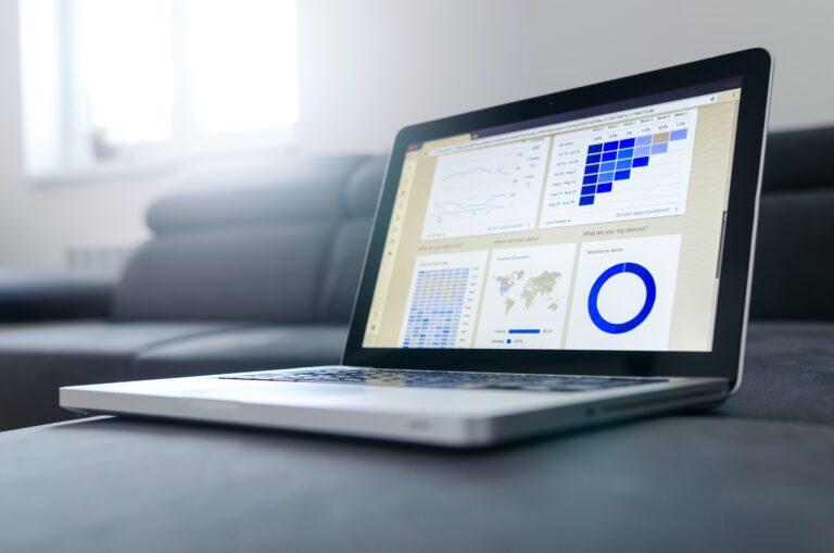 Online Marketing for Medical Practices