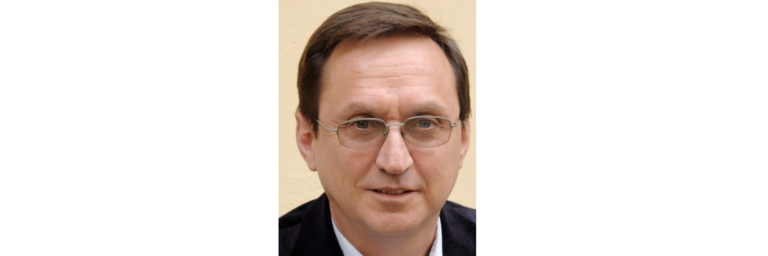 Dr. Radu Mitrea