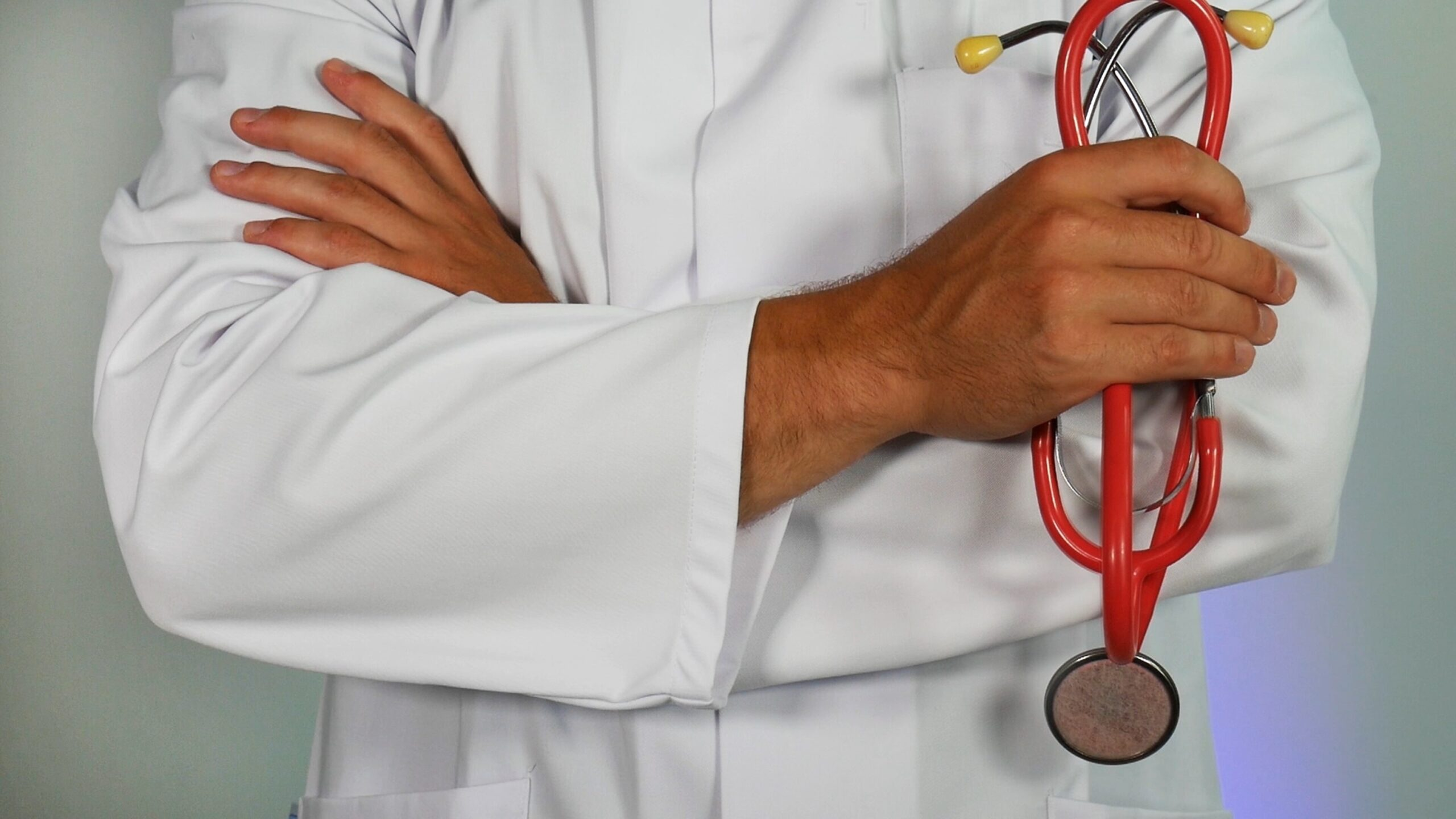 How to Prepare for a Physical with a GP