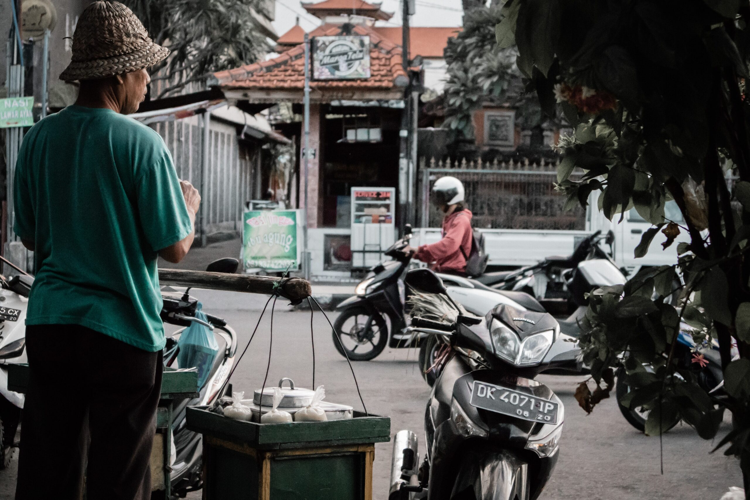Travelers Guide to Healthcare in Indonesia