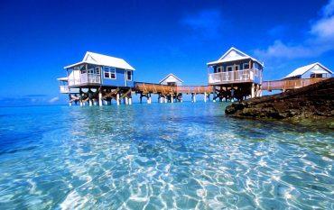 Bermuda_Pinterest