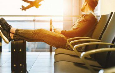 Preparing for the global comeback in travel