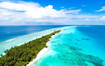 10 Mistakes to Avoid When Visiting the Maldives