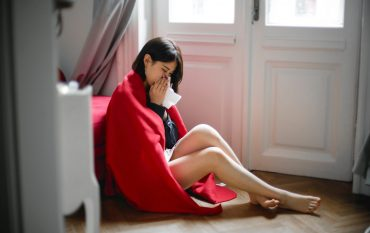 How to Get Rid of a Cold in 24 Hours